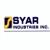 Syar Industries Inc.