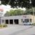 Autocare Service Center