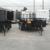 FJM Truck & Trailer Center