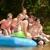 Bass River Resort