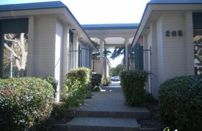 Norell Prosthetics Orthotics - Fremont, CA