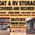 Stor-It RV & Boat Storage