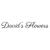 David's Flowers