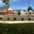 Apex United Methodist Church