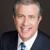 Michael C. Edwards, MD, FACS