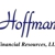 Hoffman Financial Resources