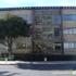 Elmwood Village Medical Clinic