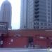 Piola Atlanta