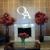 QA Cantrell Funeral Services LLC