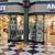 Amaze Art Gallery
