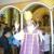 Jesus & Mary Roman Catholic