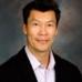 Farmers Insurance - Jordan Shin