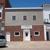 First Choice Real Estate - Carl A. Kleppe Jr.