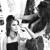 NV Makeup Art