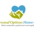 Personal Options HomeCare