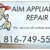 Aim Appliance Repair