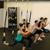Sweat Cycling Studio & Personal Training