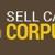 Sell Car For Cash Corpus Christi