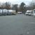 Corbin's Automotive Truck & RV