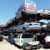 Solutions Auto Parts Corp