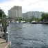 River Front Cruises