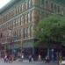 Visit Denver The Convention & Visitors Bureau