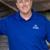 Allstate Insurance: Shane Kirby