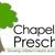 Chapel Day Preschool