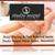 Terrah's Body Waxing & Hair Removal inside Studio Soigne Salon Suites- Mansfield