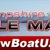 New Hampshire Mobile Marine