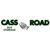Cass Road Self Storage