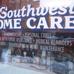 Southwest Home Care