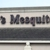 Skeeter's Mesquite Grill - CLOSED