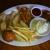 Kingfish Restaurant