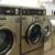 Universal Laundry
