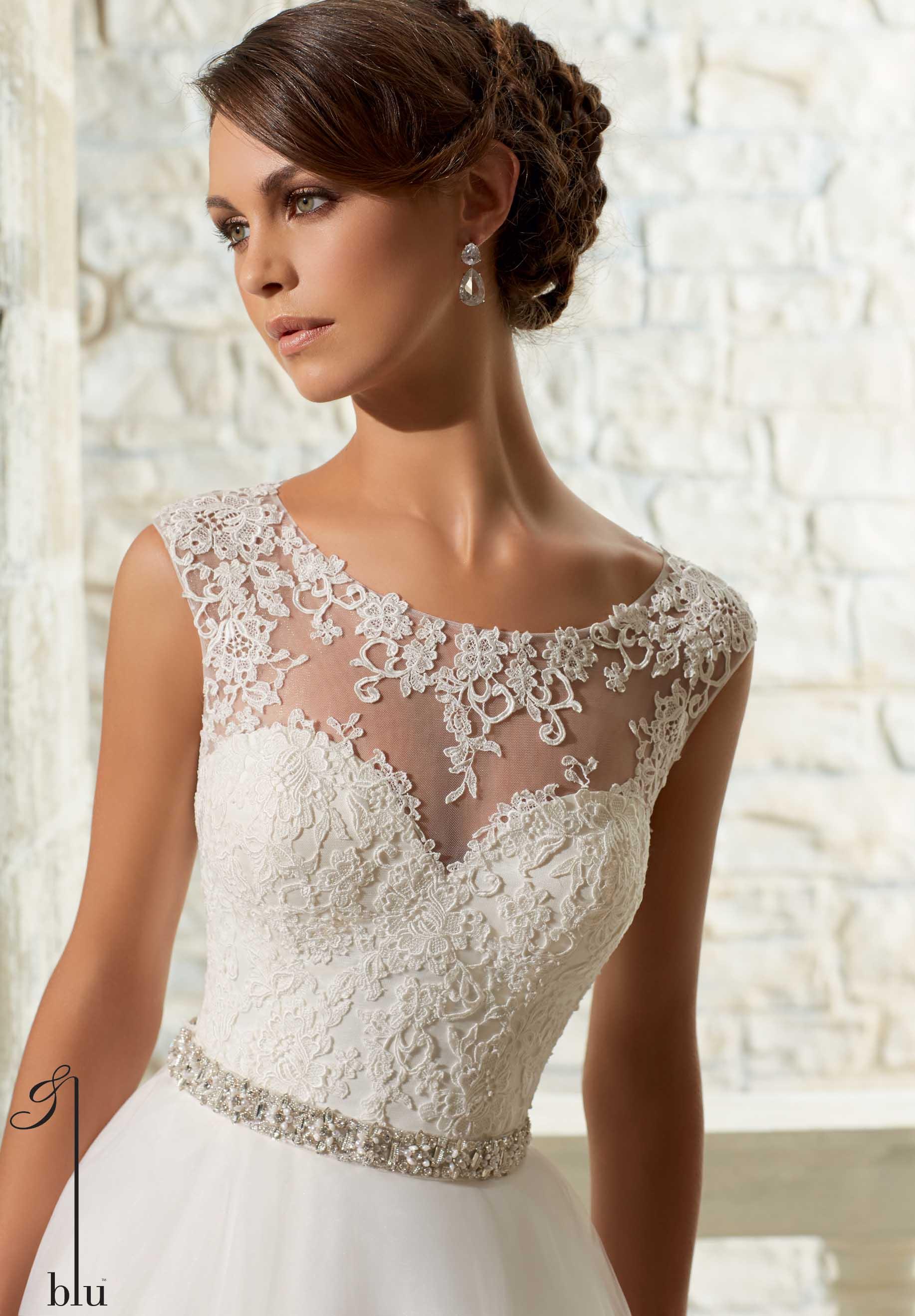 Wedding Dress Alterations Indianapolis In Pemerintah Kota Ambon