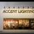 Accent Lighting Inc