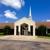 North Acres Baptist Church