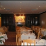 Tannourine Restaurant