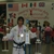 Taekwon-Do School of South Florida