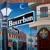 Burbon Street Bar & Grill