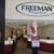 Freeman Jewelers Lehigh Valley Mall
