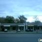 Great Wall Restaurant - Elkridge, MD