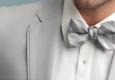 Natalie's Bridal & Tuxedo - Traverse City, MI