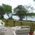 Waters Edge Property Management & Maintenance