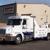 Lakewood Towing Inc