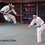Jung Su Won Martial Art Academy