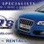 Huber's Auto Group, Inc.