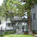 Woodlark Apartments