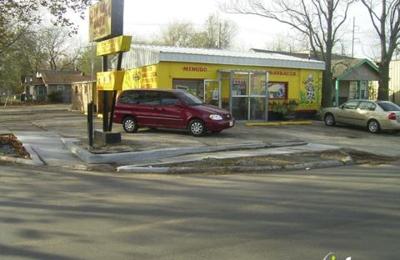 Taco Vaca Restaurant - Oklahoma City, OK